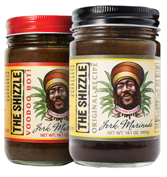 The-Shizzle-Home-2jars